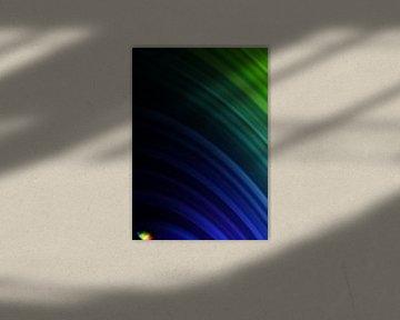 RGB N.5 van Olis-Art