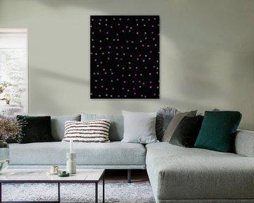 Pattern N.10 van Olis-Art