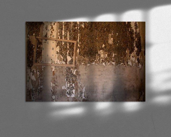 Impression: Kolmanskop sur Studio Wanderlove