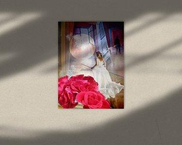 dreams von Gertrud Scheffler