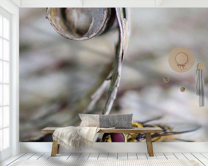 Sfeerimpressie behang: Wonderlijke natuur van Martzen Fotografie