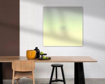 Ray of Light von Olis-Art