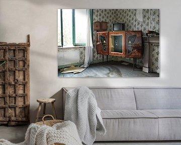 Priceless furniture von GVD Photography