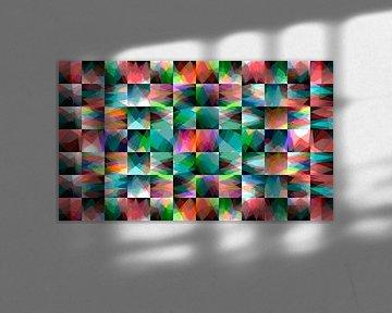 Abstrakt Nr 03