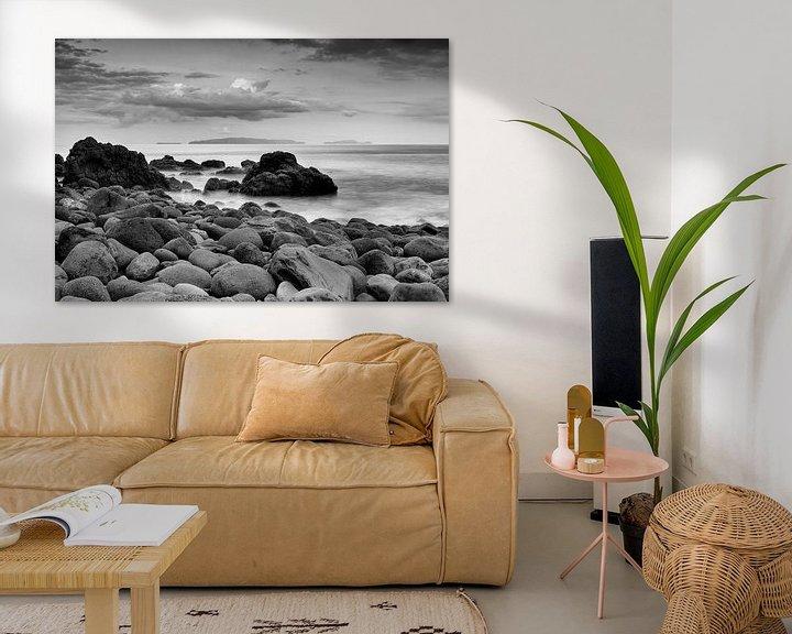 Sfeerimpressie: Madeira by Sea van Rob van der Teen