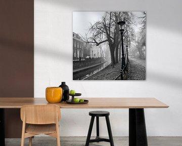 NieuweGracht,Utrecht van Robin Pics (verliefd op Utrecht)