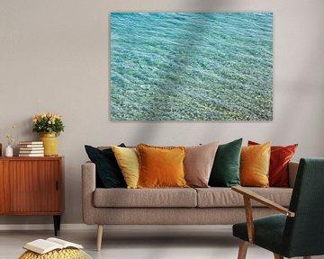 Zeewater van Els Broers