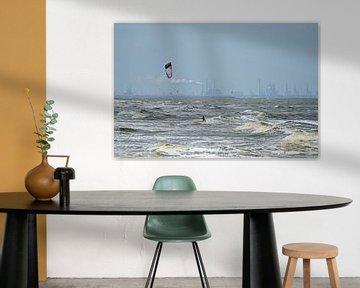 Scheveningen 20 van Hans Levendig (lev&dig fotografie)