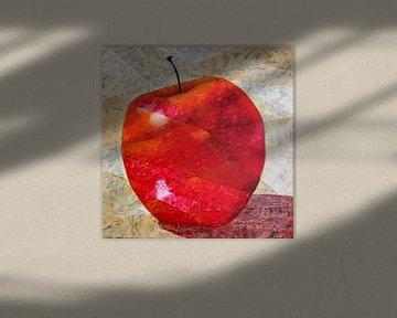 Apfel von Andrea Meyer