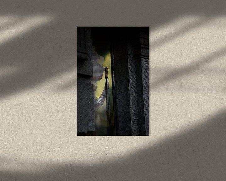 Sfeerimpressie: Kleur van Herinneren van Karen Nadine