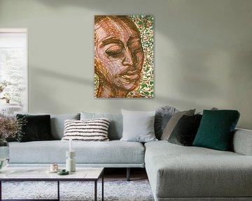 Gewoon weten van ART Eva Maria