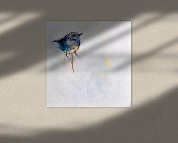 Wren von Maria Kitano