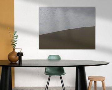 Dune von David Sam