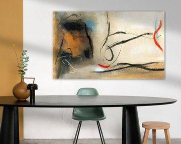 ART Modern van Katarina Niksic