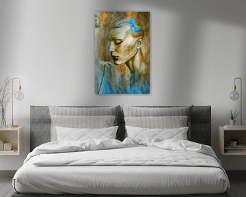 I have a dream von Marion Tenbergen