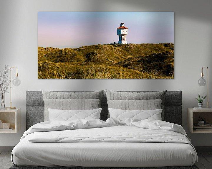Sfeerimpressie: Langeoog van Reiner Würz / RWFotoArt