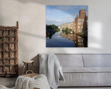 Twice the view  van Phaidra Johannis