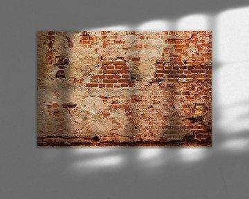 Wall van Jeroen Mooijman