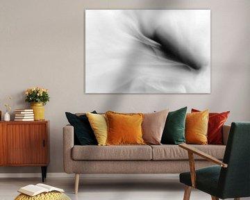 Waving softley von Carla Mesken-Dijkhoff