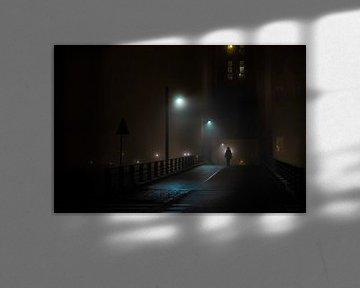 Mist von Anahi Clemens