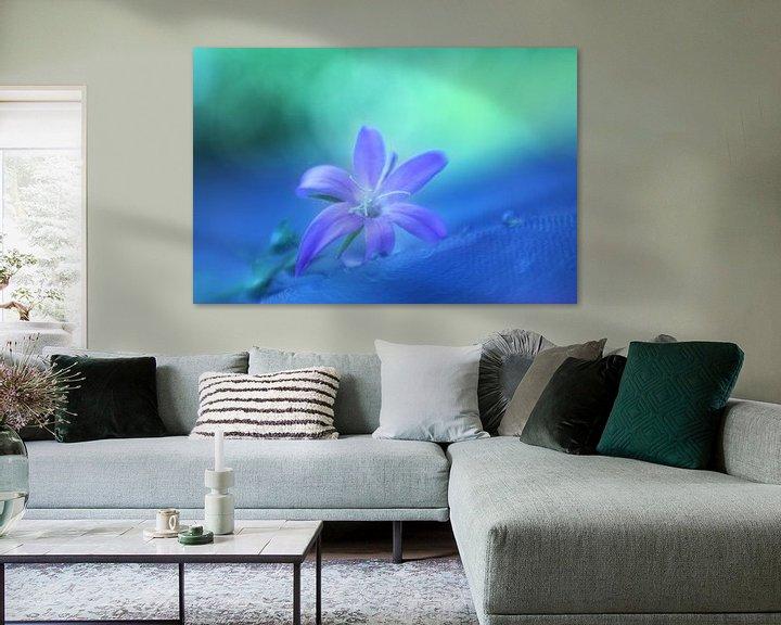 Sfeerimpressie: Dreamy purple van LHJB Photography
