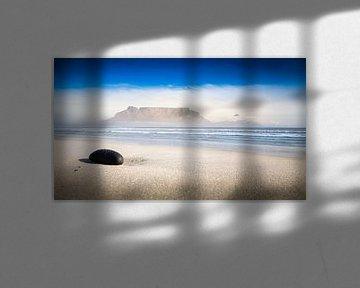 Table Mountain van Thomas Froemmel