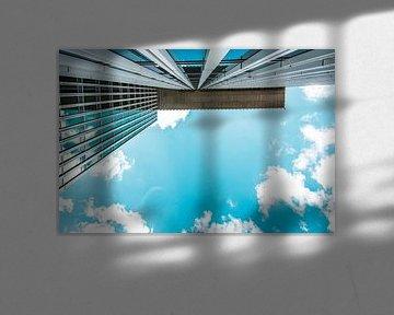 perspectief von Niels Hemmeryckx