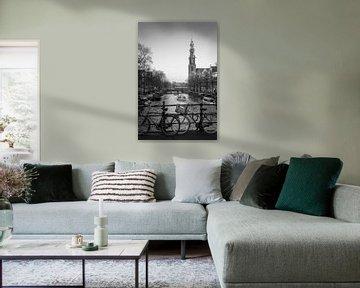 Iconinc Amsterdam von Iconic Amsterdam