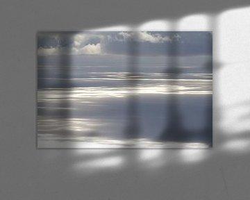 Reflecties van Ronald Jansen