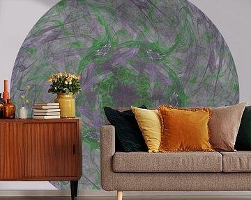 Mandala van Andrea Meyer