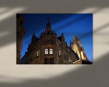 Antwerpen von Ineke Klaassen