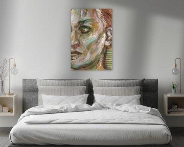 Termin 2 von ART Eva Maria