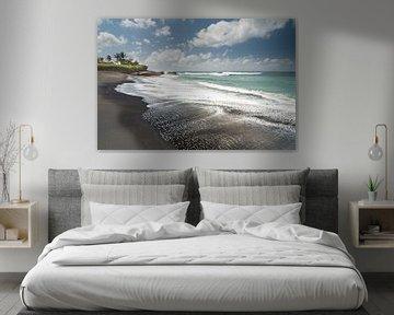 seashore paradise van Lex Scholten