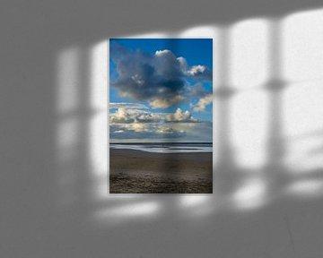 Poste de plage 31 | Texel