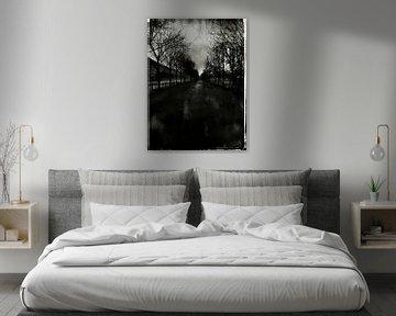 Tuileries van sophie etchart