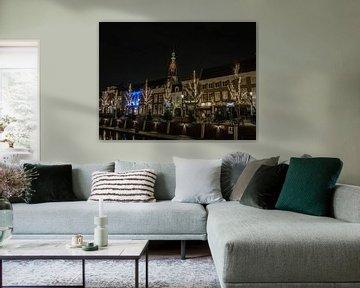 Breda - Haven von I Love Breda