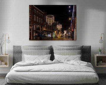 Breda - Veemarktstraat von I Love Breda