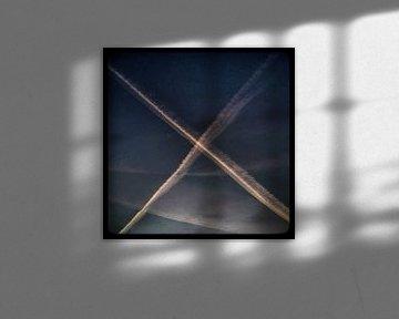 X van Kuba Bartyński