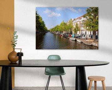 AMSTERDAM NEDERLAND/THE NETHERLANDS