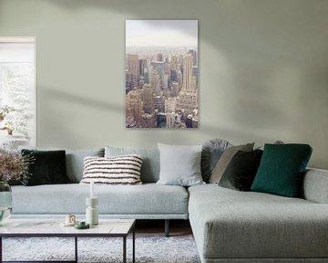 New York von Anouschka Kriek