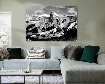 Cappadocië von Caroline Bomers
