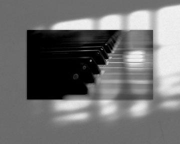 muziek von Fabienne Cijntje