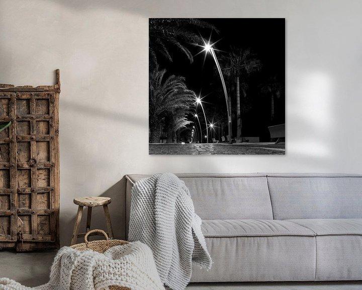 Sfeerimpressie: Licht in Portugal van Elly Damen