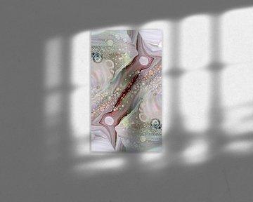 Mysterie 2 von Art Pour Toi