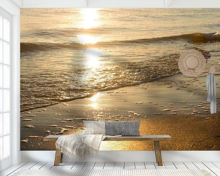 Impression: golden hour sur Maja Ooms