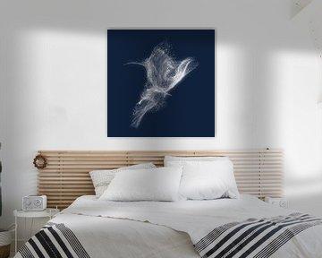 Der Flug des Drachen von Jörg Hausmann