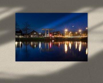 Haven van Woerden... van Joyce Sahin