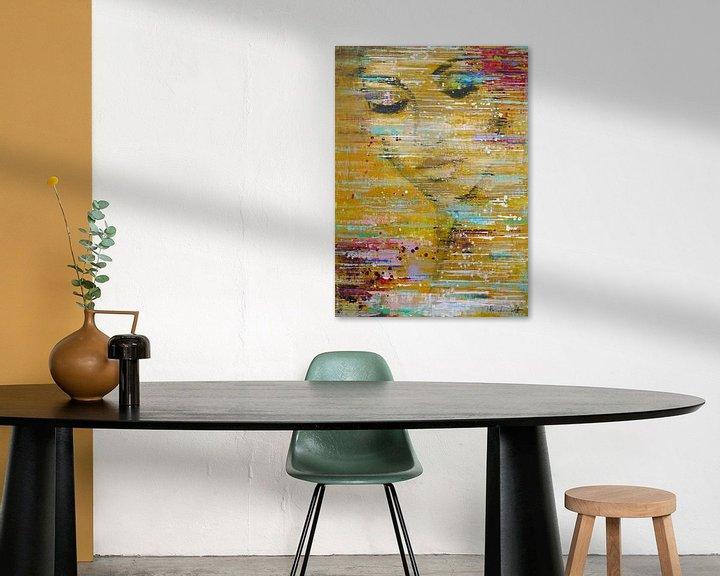 Sfeerimpressie: Summer Feelings van Atelier Paint-Ing
