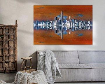 10. city-art, NY, Manhattan 3