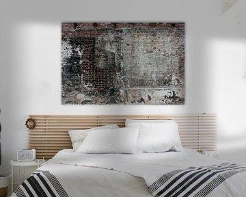 Behang 3
